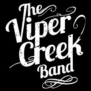 Viper Creek Logo